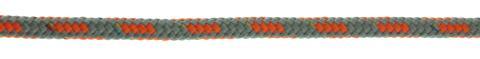 PolyRopes RACING 2002 grå/orange