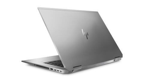 HP ZBook_Studio_X360_Rear_3QL