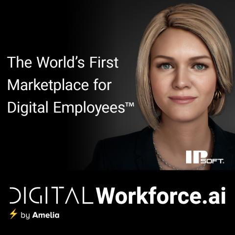 DigitalWorkforce_DigitalEmployees_Amelia