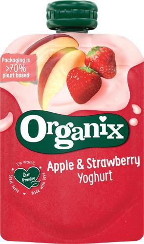 7096 Organix Apple Strawberry Yoghurt_300dpi_25x42mm_C_NR-21858