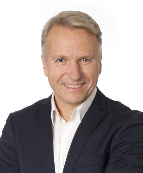 Morten Skoglund