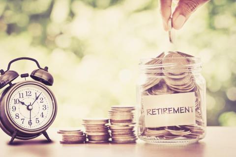"""Persbericht Voka: """"Akkoord zware beroepen kan zware hypotheek leggen op de privésector"""""""