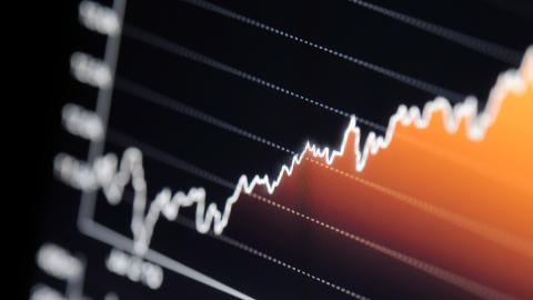 Solid vekst- og resultatutvikling i Fana Sparebank