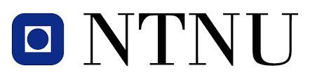 NTNU new partner to Arctic Frontiers