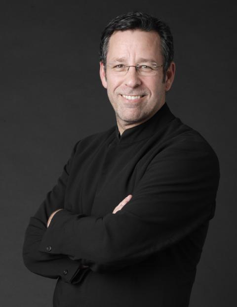Steven Sloane
