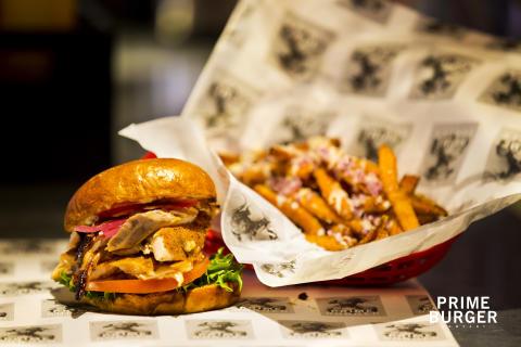 prime_burger_salmon