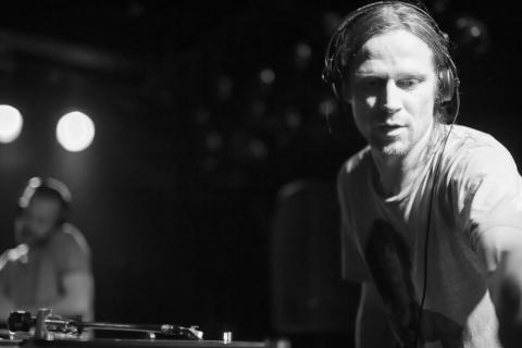 Ulf Eriksson/Kontra-Musik