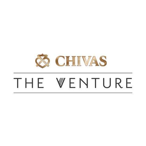 Chivas - The Venture