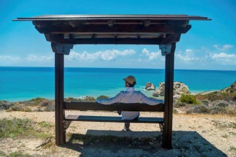 Opplev Kypros på nye måter