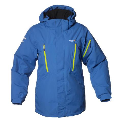 Helicopter Ski jacket