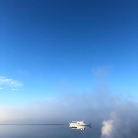 High Coast whisky - Smaka på Ångermanälven  9-10/10