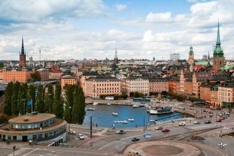 Är du nästa ordförande för region StorStockholm?