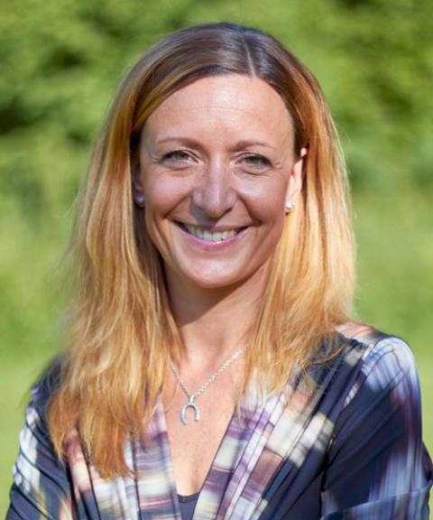 Bring Citymail får ny HR- och Hållbarhetschef