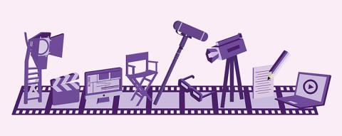 Rabatt kan ge fler filminspelningar till Sverige