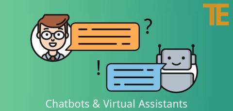 Improving conversational agent UX – how to make a bot more human