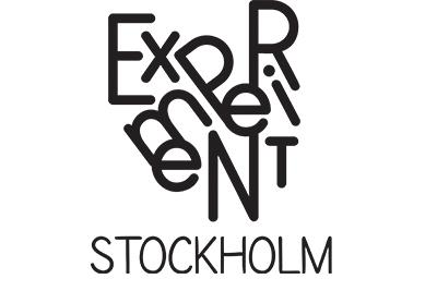 Vernissage Experiment Stockholm