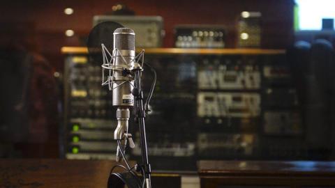 Bauer Media ingår radioavtal med SMT och NRJ
