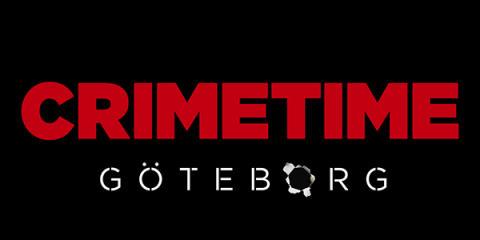 Crimetime Göteborg