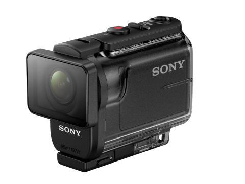 HDR-AS50 von Sony_04