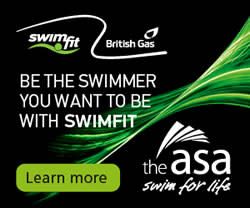 For a swim fit for a champion, look no further than Swimfit