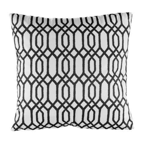 87704-02 Cushion Michelle