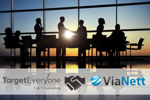 TargetEveryOne øker eierandel i datterselskap og utgir konvertibellån