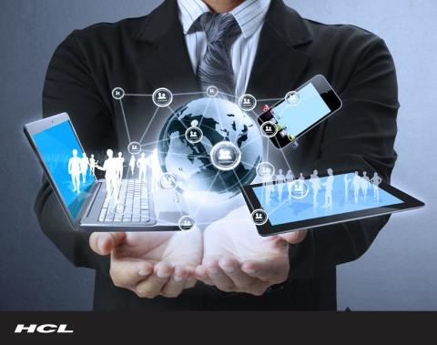 HCL Business er godt for mobilitet