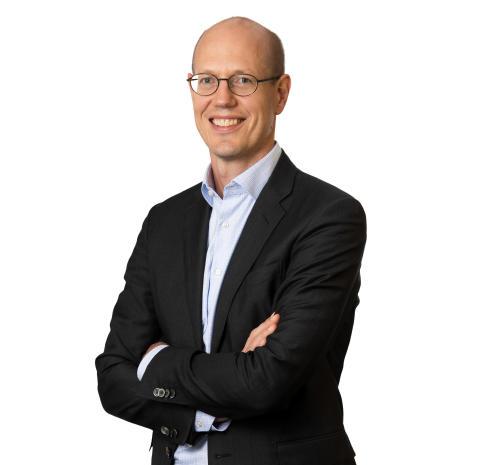 WEC360° tar in investering från grundare till Söderberg & Partners