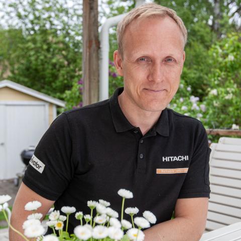 Frank_Stenstrand_Delvator_Hitachi