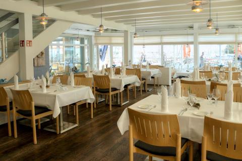 Restaurant Isfjord_credit_Ingolf_Schmidt
