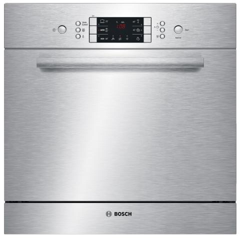 Bosch ActiveWater Smart 60 cm.