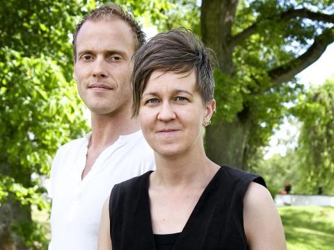 RFSL lanserar rapport: Hivpreventionen i Sverige är ineffektiv och missar målet