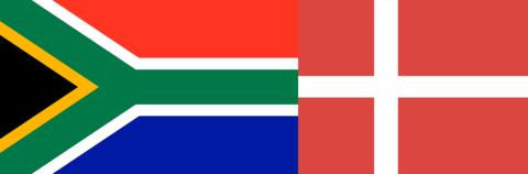 New activities in the Danish-South African Renewable Energy Programme