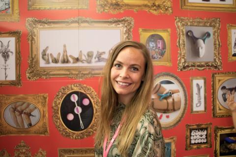 Mathilde-Mackowski