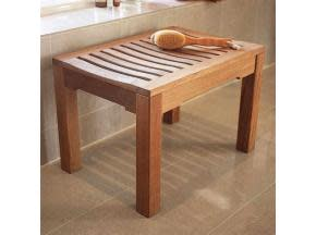 Industry Dynamic Analysis of Global Shower Bench Market Professional Survey Report 2018