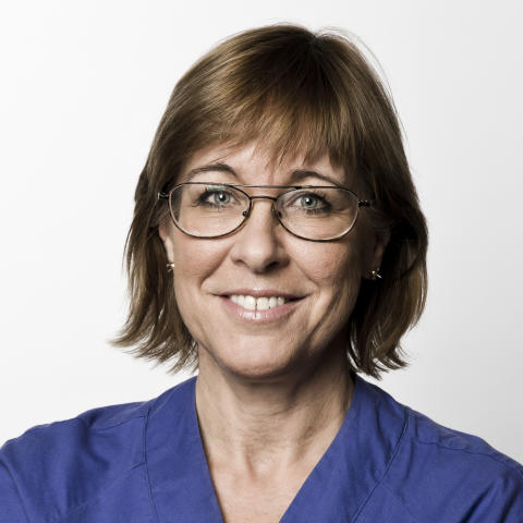 Inget har hänt – danskar ges vård i tid medan svenskar får fortsätta vänta