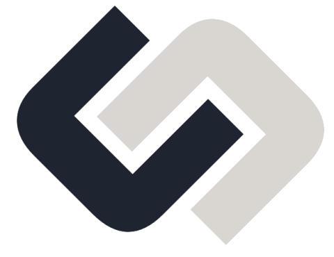 Ny hemsida lägger spotlighten på NORMA Groups varumärke CONNECTORS