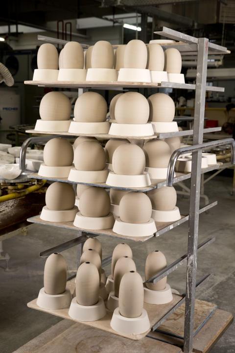 R_Production_Porcelain_Curtain_4