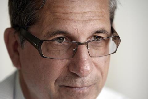 Entrepreneur Darko Pervan consolidates flooring group under new brand name Bjelin