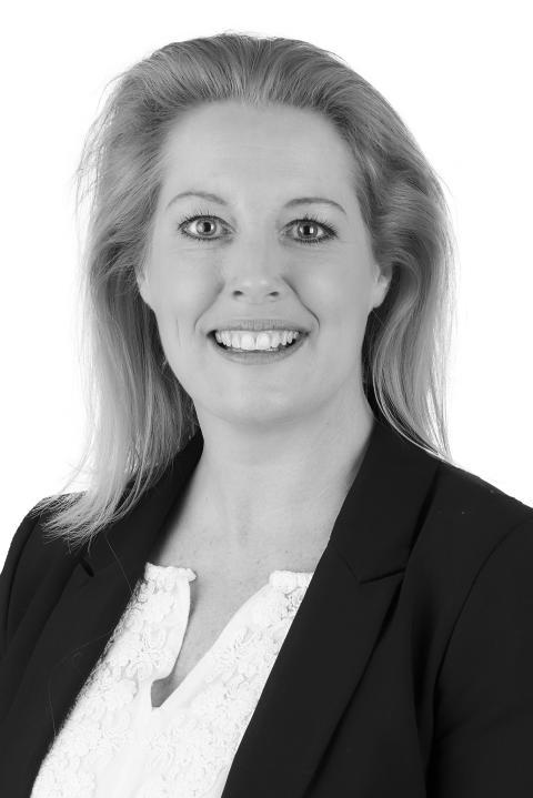 Jennie Gunnarsson blir ny search och kandidatansvarig  på OnePartnerGroup/Epab GGVV