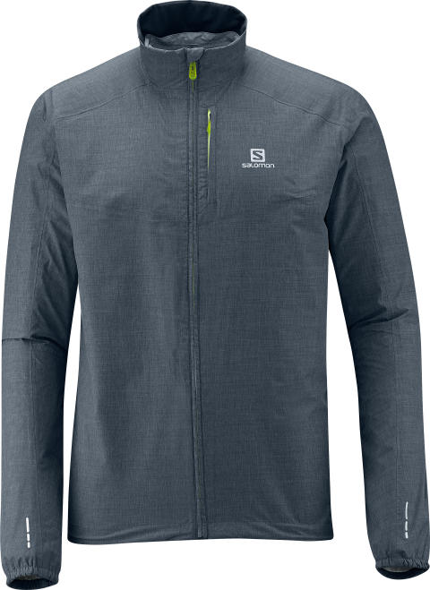 Salomon Park WP Jacket M