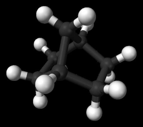Global Heptane Industry Market Research Report 2017