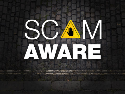 Advice issued following bank card scam in Romsey