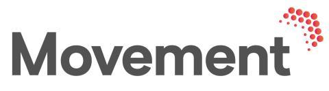 movement_main_logo