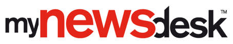 Mynewsdesk søger praktikant til foråret 2012