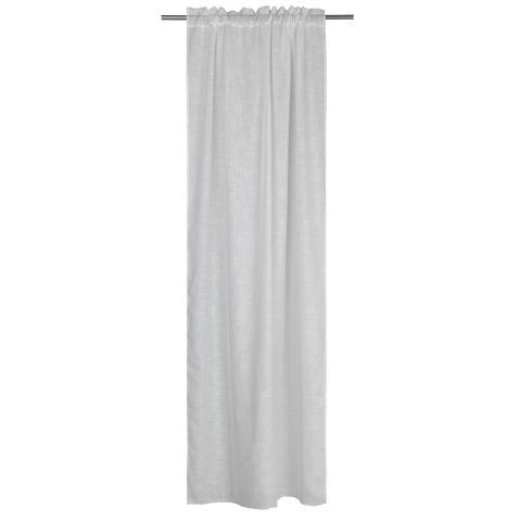 86339-11 Curtain Melissa