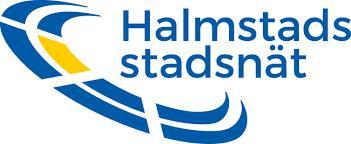TH1NG lanseras nu i Halmstads stadsnät