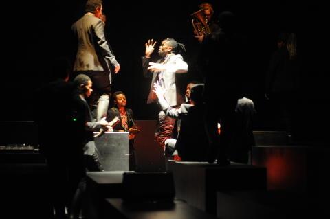 Les Ballets C de la B: Requiem_PRESS3