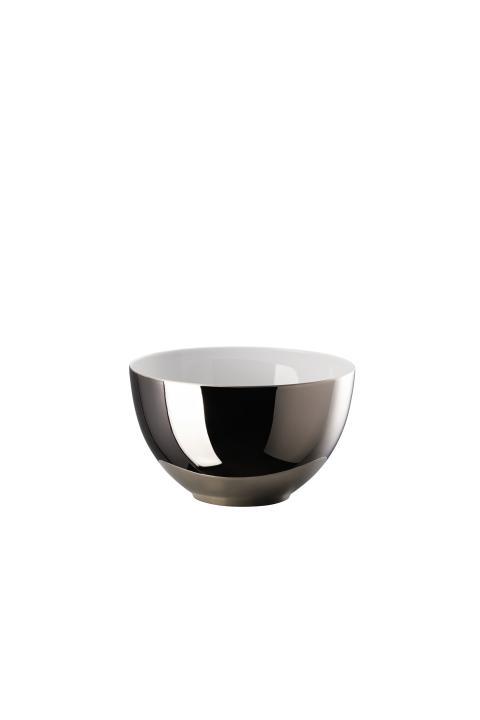 R_TAC_Gropius_Stripes_2.0_Multifunctional_bowl_15_cm