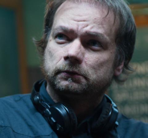 Norsk storfilm bringer norrøn mytologi opp på kinolerretet